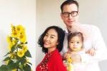 Đoan Trang: 'Phụ nữ chỉ ghen khi quen những người đàn ông trăng hoa'