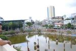 Đà Nẵng: 'Thành phố đáng sống' và những dự án bỏ hoang