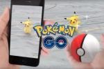 Xuất hiện bản Pokemon Go chơi được ở Việt Nam