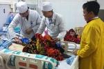 Thanh Hóa: Cơ chế tuyển dụng bác sĩ chưa công khai, minh bạch