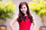 Nữ hoàng doanh nhân Kim Chi: Showbiz Việt ồn ào, lắm thị phi