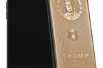 iPhone 7 phiên bản Donald Trump 'hét' giá hơn 3.000 USD