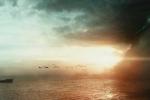 'Kong: Skull Island': Hạ Long, Ninh Bình, Quảng Bình chưa bao giờ hùng vĩ và tráng lệ đến thế