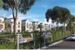 Vinhomes Riverside - The Harmony: 'Đặc khu sinh thái' trong lòng phố