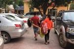 Nghệ An: Mẹ ngất lịm nghe tin con trai 8 tuổi chết bất thường tại bệnh viện