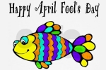 Ngày Cá tháng Tư là ngày gì?