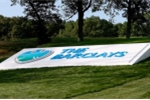 The Barclays 2016: Tổ chức trên sân golf Bethpage Black đầy thách thức