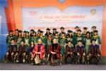 Cơ hội nhận bằng Cử nhân Quản trị kinh doanh Quốc tế tại Việt Nam