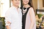 ngo phuong lan (1)