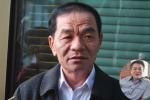 'Lùm xùm' cán bộ ở Yên Bái: 'Bổ nhiệm sai phải xử lý cả người ra quyết định bổ nhiệm, giới thiệu'