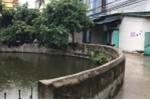 Hà Nội: Muỗi tấn công cả thôn, người người sốt xuất huyết