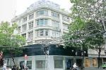 Nguyên Phó tổng Seaprodex Sài Gòn bán tháo cổ phiếu, 'đút túi' 79 tỷ đồng