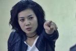 Ái nữ của 'Người phán xử': Cát xê của tôi không cao như Thanh Bi