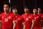 U23 Việt Nam đá thế nào khi thiếu Tuấn Anh, Xuân Trường?