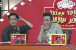 Chiêu trò phản cảm trong gameshow Việt khiến khán giả ngao ngán