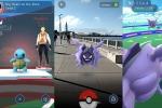 Cảnh sát Australia nhắc game thủ Pokemon Go không vào đồn bắt pokemon