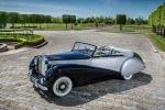Rolls-Royce sắp ra mắt một siêu phẩm mới