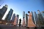15 bức ảnh lý giải tại sao Dubai là thiên đường của các đại gia