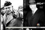 Video: Mật vụ huyền thoại bảo vệ 5 đời tổng thống Mỹ