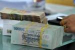 Những cách vay tiền ngân hàng lúc cấp bách