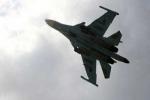 Thổ Nhĩ Kỳ lại tố máy bay Nga xâm phạm không phận