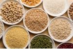 10 thực phẩm giúp giải quyết công việc 'nhẹ như lông hồng'