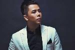 Dàn sao 'khủng' tham gia New hits cùng Trịnh Thăng Bình