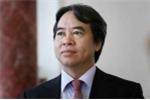 Thống đốc Ngân hàng: Có thể cho ngư dân vay vốn lãi suất 0%