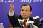 Doanh nhân Hà Linh nghi bị sát hại ở Trung Quốc: Bộ Ngoại giao lên tiếng