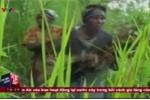 Lực lượng gìn giữ hòa bình LHQ lạm dụng tình dục 11 phụ nữ và trẻ em