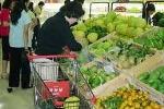 Tăng lương, giá cả hàng hóa sẽ ồ ạt tăng theo?