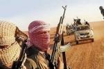 Australia nằm trong số các mục tiêu khủng bố của IS