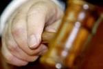 Hàn Quốc: Vợ hiếp dâm chồng để được ly hôn