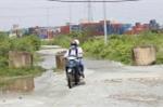 Những dự án bỏ hoang như 'thành phố ma' ở khu Đông Sài Gòn