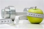 Hậu quả của việc giảm cân không đúng cách
