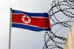 Mỹ cáo buộc Triều Tiên đứng sau một loạt vụ tấn công mạng