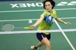 Bảng tổng sắp huy chương Olympic ngày 7: Việt Nam mất dần hy vọng huy chương