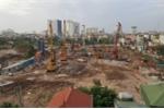 Bên trong công trường dự án phát hiện 'hơn 300 bộ hài cốt chôn trộm ở Thái Bình'