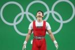 Bảng tổng sắp huy chương Olympic ngày 2: Việt Nam đứng thứ 11, Trung Quốc vượt lên dẫn đầu