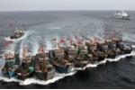 Một tháng sau phán quyết của Tòa trọng tài, Biển Đông đã có thay đổi gì?