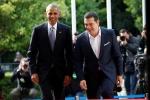 3A668A4700000578-3937566-U_S_President_Barack_Obama_walks_with_Greek_Prime_Minister_Alexi-a-51_1479247706635