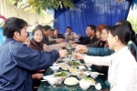 Báo động: Gần 50% nam giới Việt Nam uống rượu bia ở mức nguy hại
