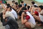 Gần 600 học viên cai nghiện trốn trại: Đồng Nai tạm ngưng nhận học viên cai nghiện