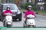 Video: Vì sao Hà Nội đột ngột trở lạnh giữa mùa hè?