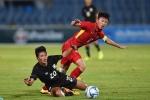 Đội trưởng U15 Việt Nam vừa hạ Thái Lan từng bị cựu tuyển thủ quốc gia dọa cắt gân chân