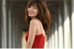 Nhan sắc xinh đẹp của hot girl Việt 28 tuổi sở hữu bằng tiến sỹ ở Pháp