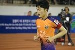 Xuân Trường văng khỏi danh sách thi đấu ngày Gangwon thua sốc
