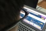Sẽ 'bắt tận tay, day tận mặt' chủ kinh doanh trên facebook trốn thuế