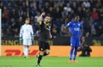 Kết quả bóng đá Anh: Chelsea hạ Leicester ở hiệp phụ, Arsenal, Liverpool thắng dễ đội hạng dưới