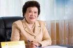 Những thương vụ 'thần tốc' làm nên tên tuổi của nữ doanh nhân Tư Hường